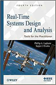 Download Real-Time Systems Design and Analysis: Tools for the Practitioner PDF free