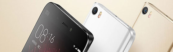 Cara Perbaiki Sinyal Hilang Xiaomi Redmi 2/Prime MIUI 8
