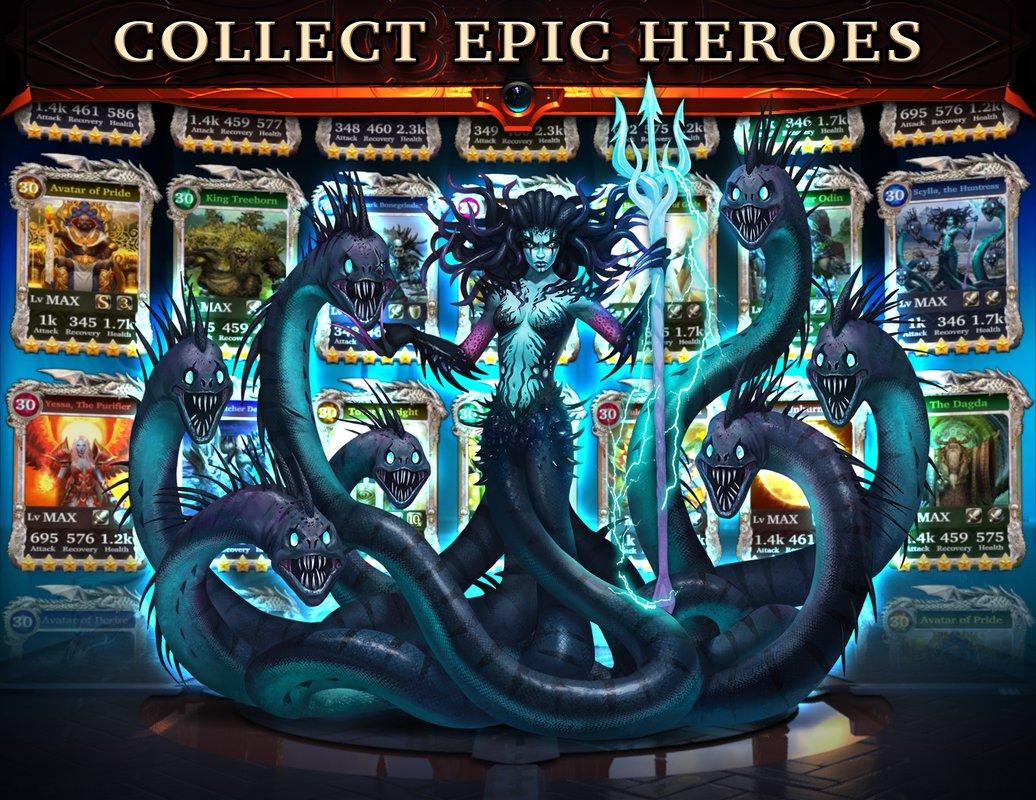 Game Terbaru Terkeren Terhebat Menakjubkan\