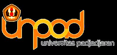 Pendaftaran Online UNPAD