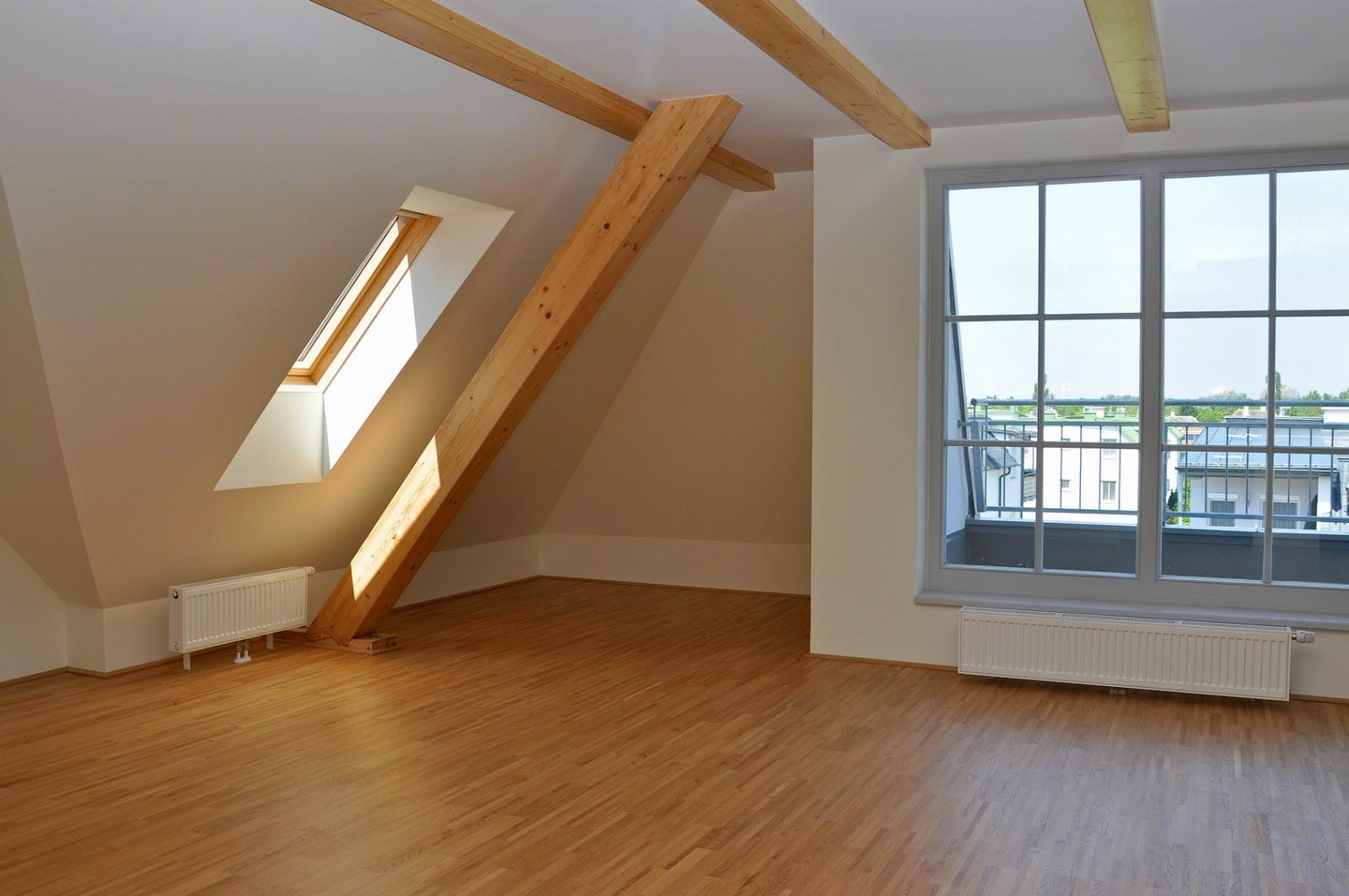 Sanding Rough Wood Floors
