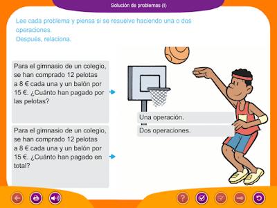 http://ceiploreto.es/sugerencias/juegos_educativos/8/Solucion_problemas_1/index.html