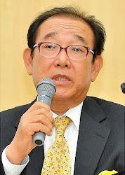 Shim Yang Hong