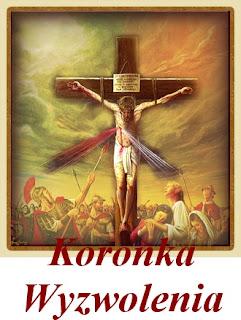 http://pragnejezusa.blogspot.com/p/blog-page_70.html
