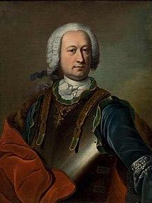 Marqués de Sade - Diálogo entre un sacerdote y un moribundo