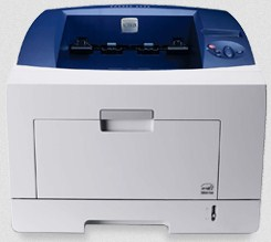 laser printer is one of Fuji Xerox products that have been circulating for a long time Xerox Phaser 3435 Driver Printer Download