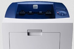 Xerox Phaser 3435 Driver Printer Download