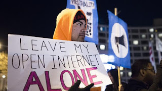 With-rules-repealed-what's-next-for-net-neutrality?