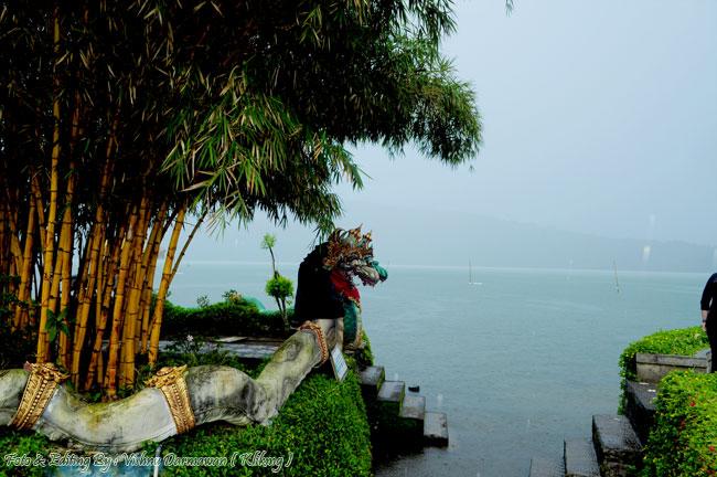 Pura Ulun Danu Bali || Fotografer & Editing By : Vishnu Darmawan ( Klikmg ) Fotografer Purwokerto