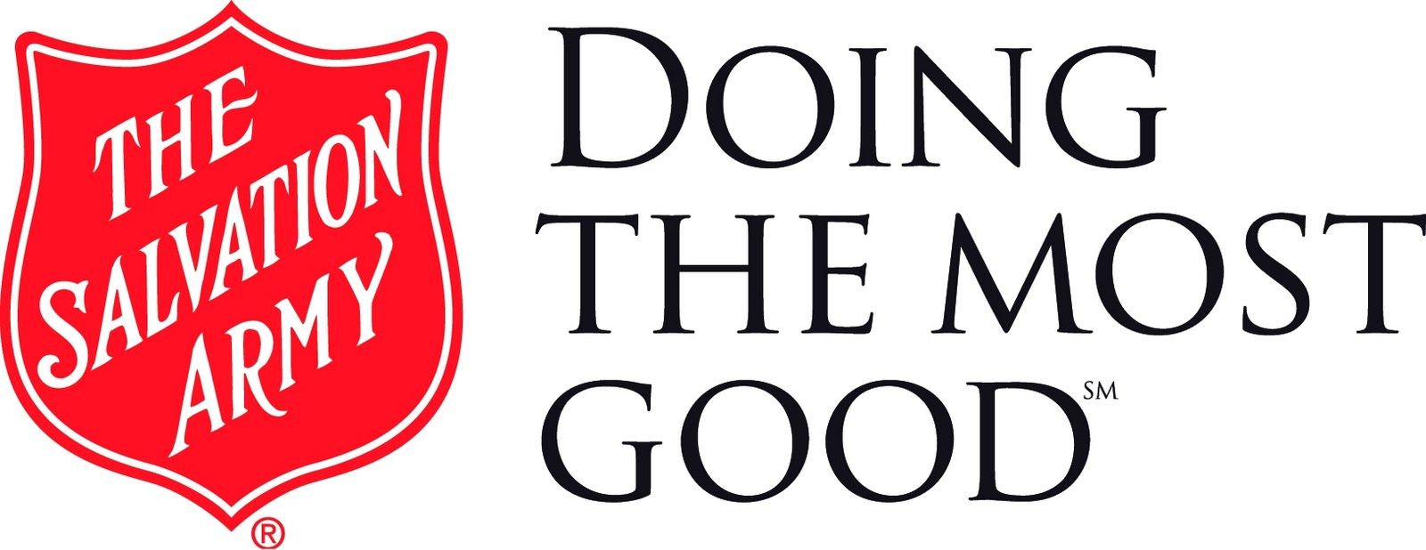 Is The Salvation Army Threatening To Close Soup Kitchens