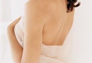 Tips Cara Periksa Kanker Payudara