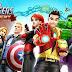 لعبة MARVEL Avengers Academy كاملة للأندرويد - تحميل مباشر