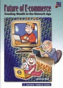 Tương lai của thương mại điện tử
