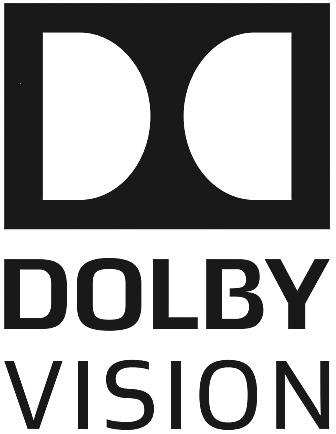 Ponsel Dolby Vision