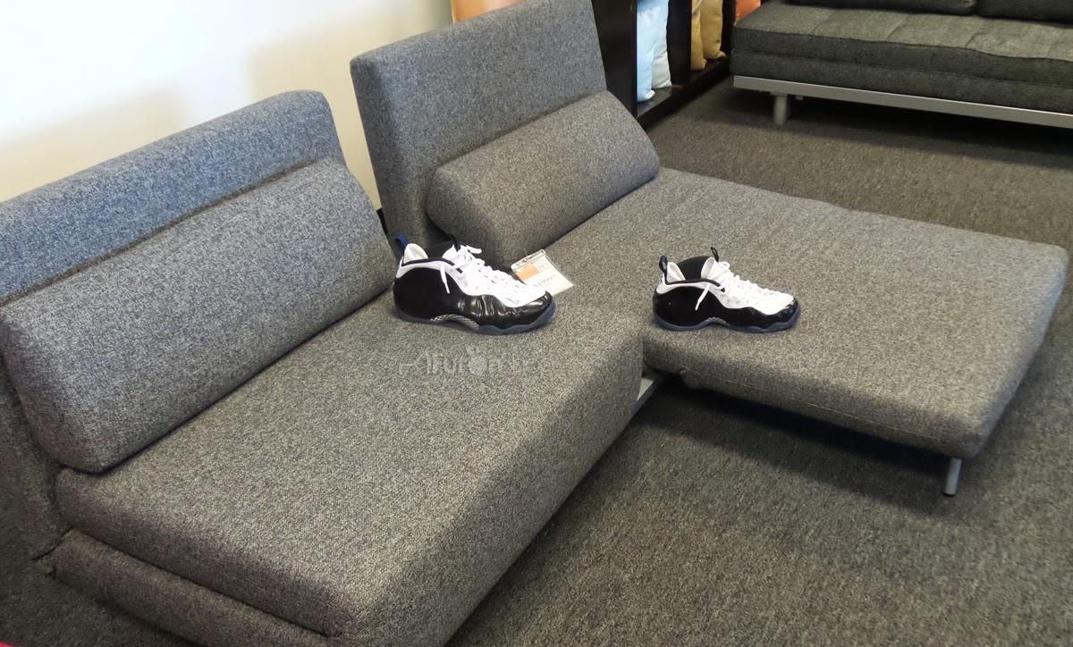 the latest ce14e 3cf42 Nike Air Foamposite One Concord - FutonShopKicks
