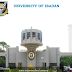 Direct Entry Form University of Ibadan, UI, 2018/2019