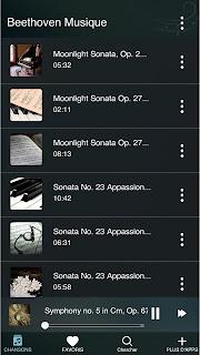 Beethoven%2BMusic%2BiPhone%2BScreenshot%2B1.jpg
