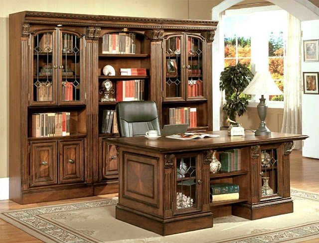 best buy executive home office furniture sets Houston Texas for sale online