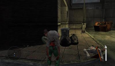 Manhunt 2 Pc Game Free Download Full Version