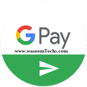 Google Pay Is Now Coming In Pakistan 2019 Google Pay Apk Hindi/Urdu