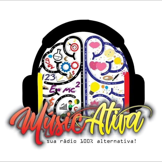 AMICA DELLA RADIO CONNESSIONE
