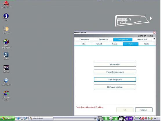 OBDII NET - Professional Auto Diagnostic Tool Center