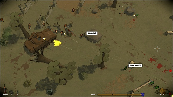 running-with-rifles-pc-screenshot-www.ovagames.com-1