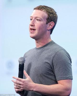 Υπάρχει συνενοχή του Facebook στην παράνομη διακίνηση ειδών άγριας ζωής? 04E8B4A8000007D0-5597927-image-a-48_1523373366220