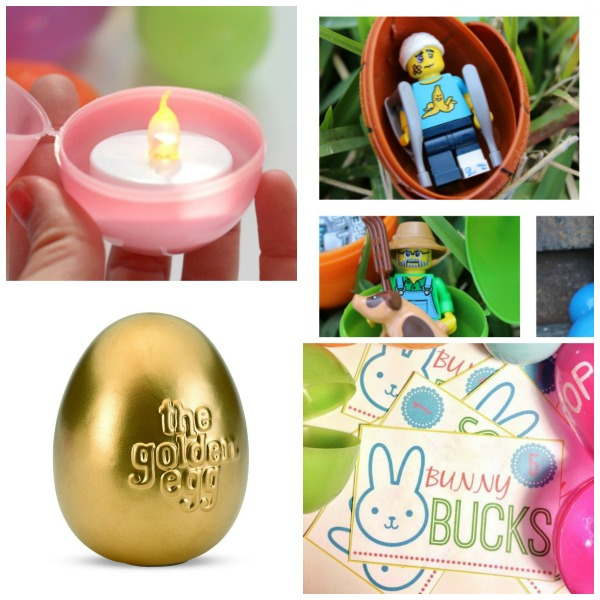 32 FUN U0026 CREATIVE EGG HUNT IDEAS FOR KIDS (these Are Awesome!)