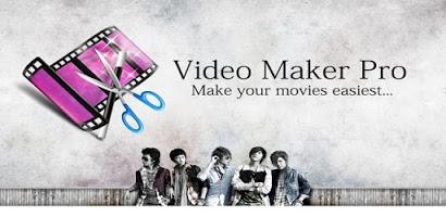 video-maker-pro
