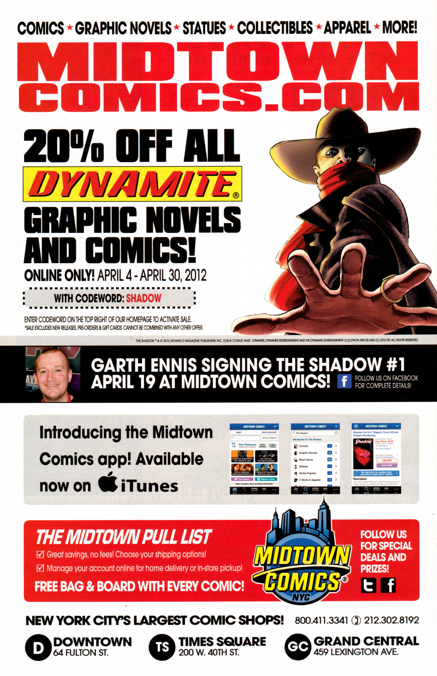 Read online A Game Of Thrones comic -  Issue #7 - 33