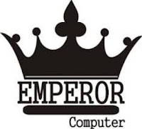 LOKER 3 Posisi EMPEROR COMPUTER PAYAKUMBUH FEBRUARI 2019