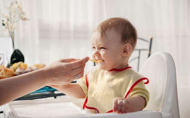 فوائد وأضرار السيريلاك للأطفال