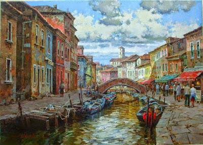 pinturas-coloniales-campesinos-horizonte