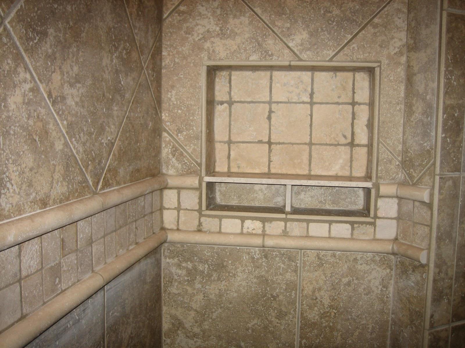 walk in shower tile design ideas tile design ideas tile walk - Tile Shower Design Ideas
