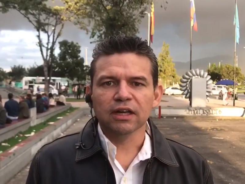 Sinedian recomienda a los trabajadores temporales posesionarse el 22 de enero