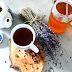 Ważna rola herbaty w Śmietankowym Domu