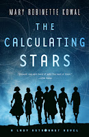https://www.goodreads.com/book/show/33080122-the-calculating-stars