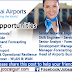 Current Opportunities at Dubai International Airport