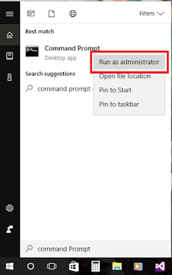 """Hướng dẫn vô hiệu/tắt dòng chữ """"Test Mode..."""" trên Windows 10/8/7"""