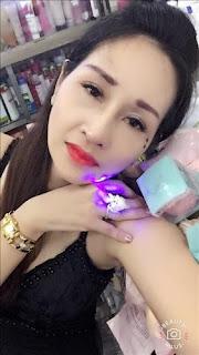 Diep - Ngoc - Nữ - Tuổi:39 - Ly dị - TP Hồ Chí Minh