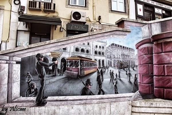 lisabona-azulejos-arta-faianta