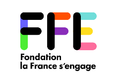 http://www.fondationlafrancesengage.org/les-concours/oeuvre-artistique-engagee/