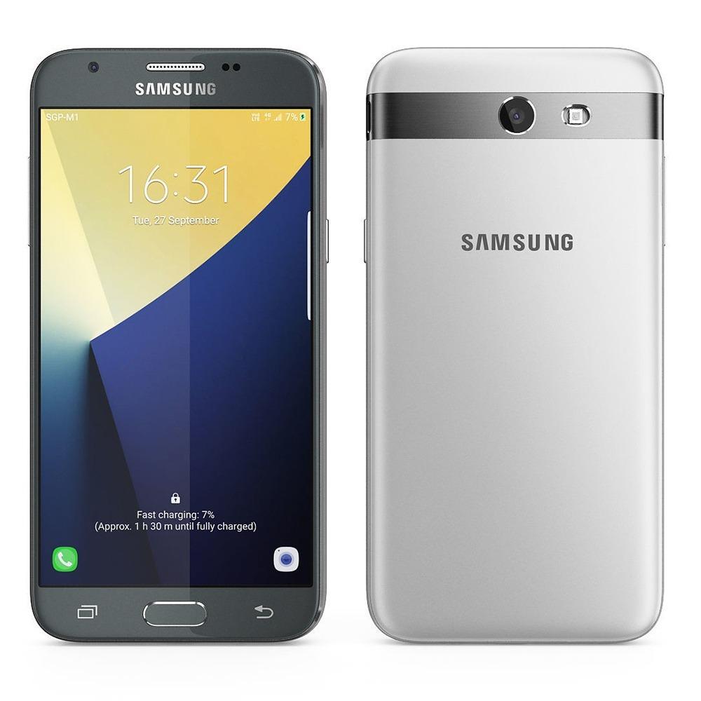 Samsung Galaxy J3 Emerge Sm J327p - Inspirational Interior style