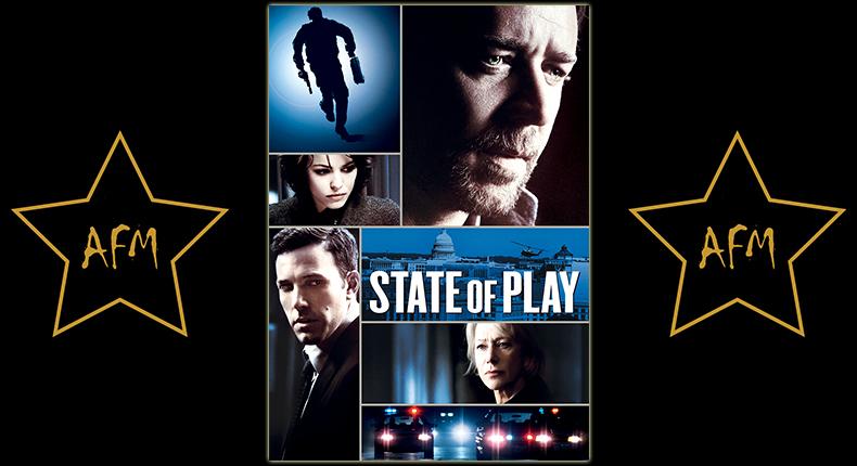 state-of-play-jeux-de-pouvoir