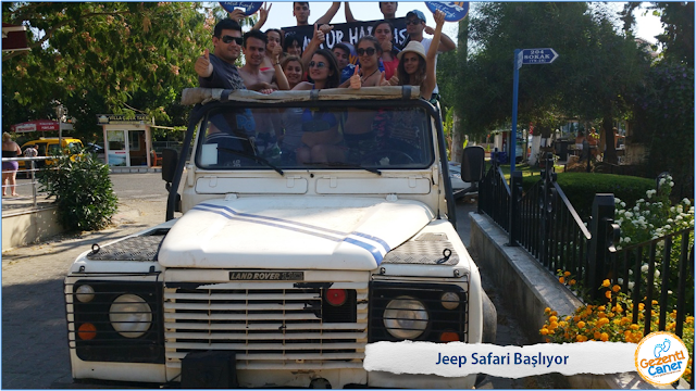Jeep-Safari-Marmaris-Eglence