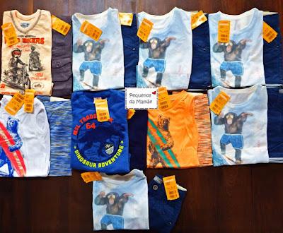 atacado online de roupas de bebê
