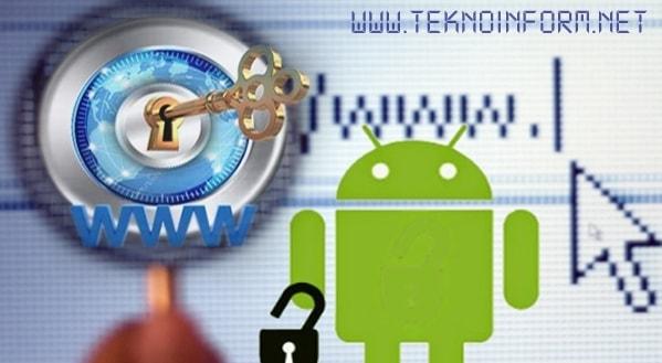 cara-membuka-situs-blokir-di-android
