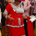 Celebrate with Her Excellency Amb. Dr. Aisha Audu-Emeje today