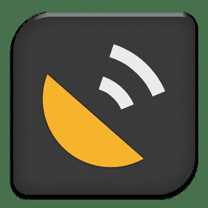 GPS Status & Toolbox Pro 7.0.140 APK
